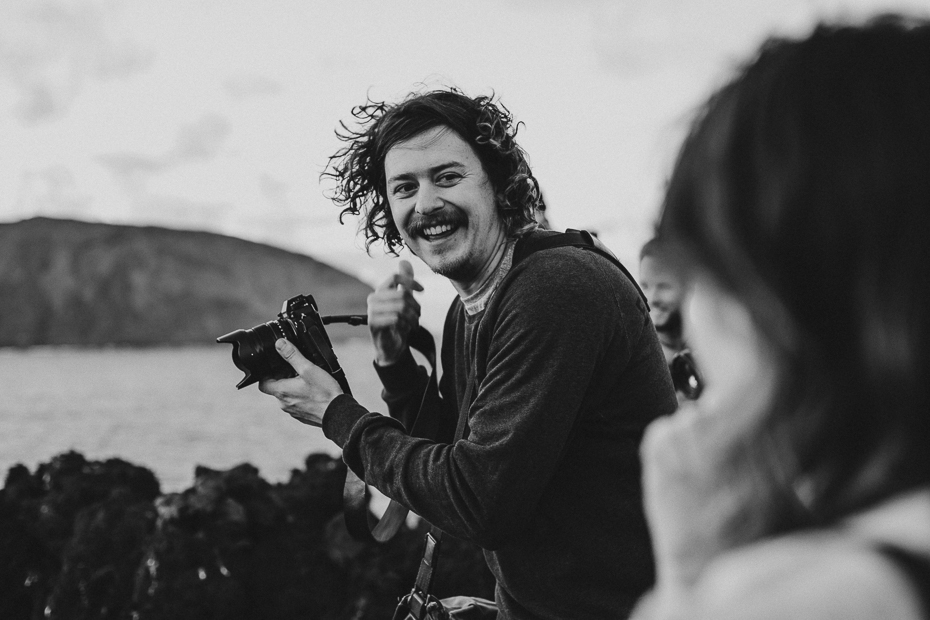 hochzeitsfotograf-wedding-workshop-spanien-29