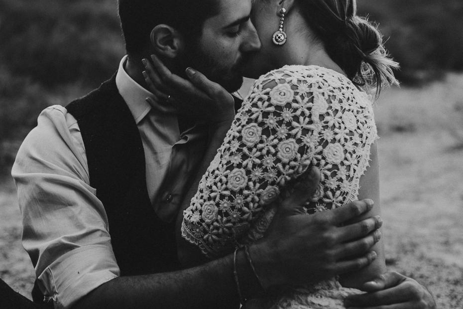 hochzeitsfotograf-wedding-workshop-spanien-3