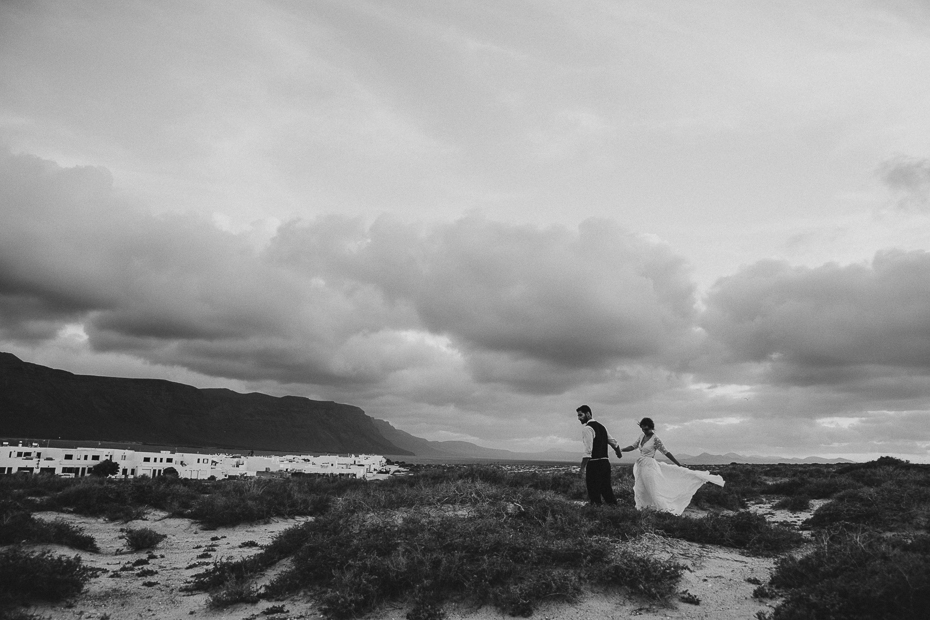 hochzeitsfotograf-wedding-workshop-spanien-4