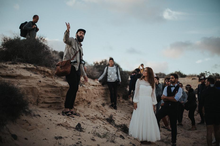hochzeitsfotograf-wedding-workshop-spanien-50