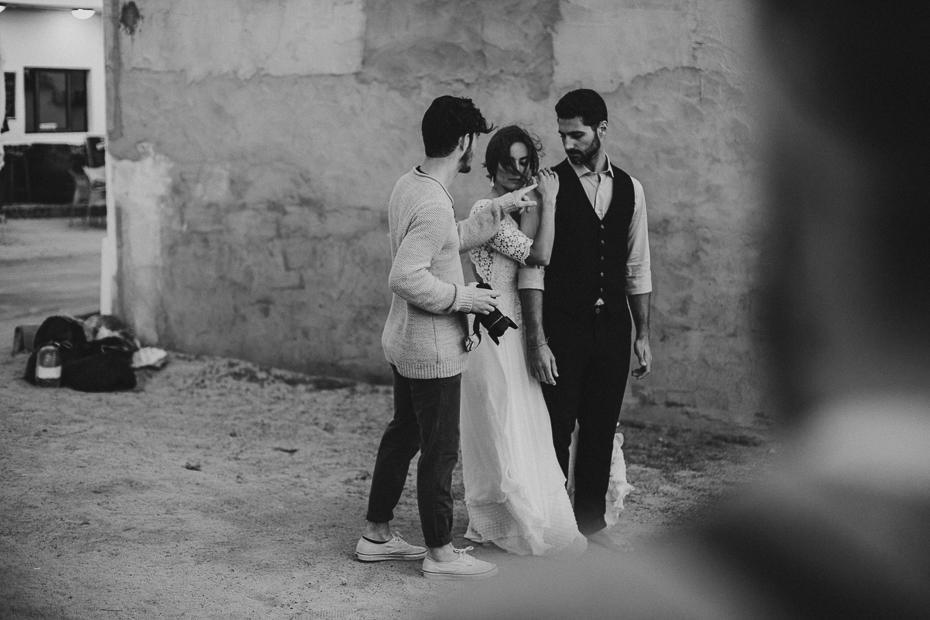 hochzeitsfotograf-wedding-workshop-spanien-6