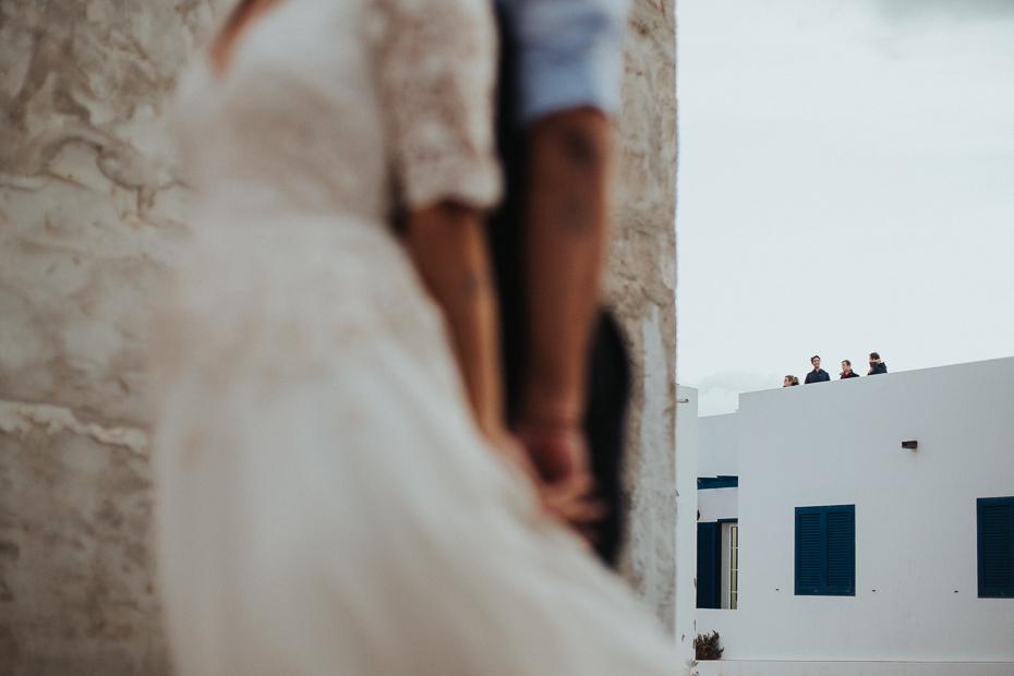 hochzeitsfotograf-wedding-workshop-spanien-7