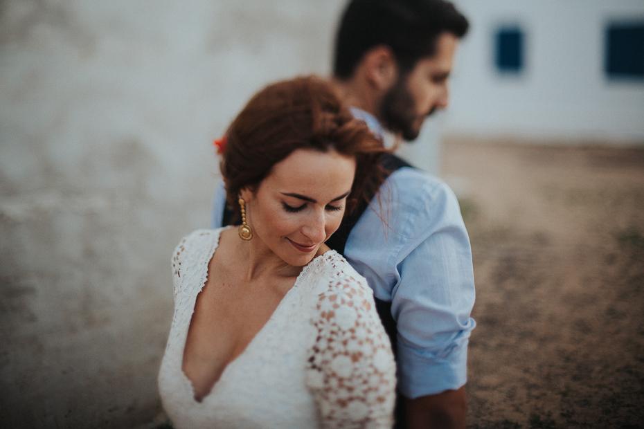 hochzeitsfotograf-wedding-workshop-spanien-8